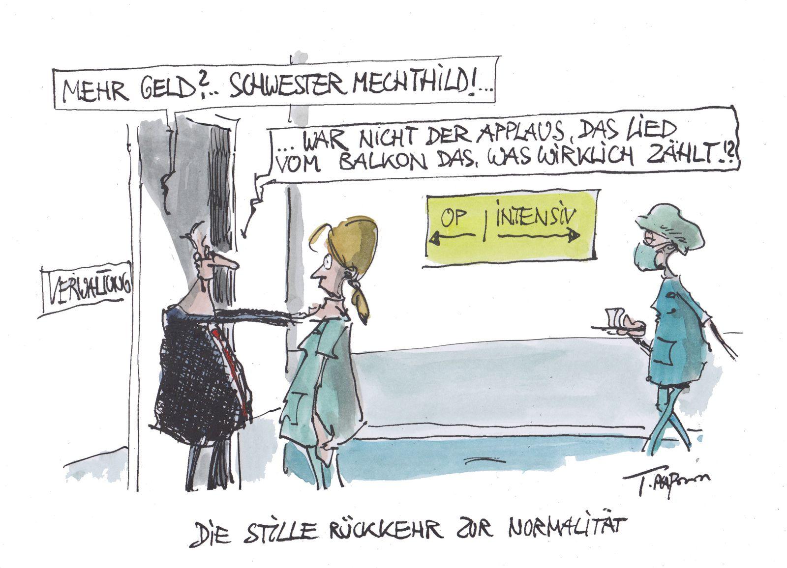 Cartoons/ 27.05.20