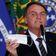 Brasilianische Senatoren erstatten Anzeige gegen Bolsonaro