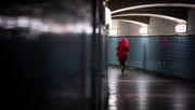 Eine Epidemie namens Einsamkeit