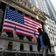 New Yorker Börse schließt drei chinesische Konzerne aus