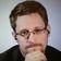 Edward Snowden veröffentlicht seine Memoiren
