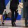 Deutschland holt bei Gleichberechtigung auf - Island an der Spitze