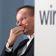 Parlamentarier beharren auf persönlicher Aussage von Ex-Wirecard-Chef Braun