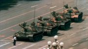 Microsoft blendet berühmtes Protest-Bild aus