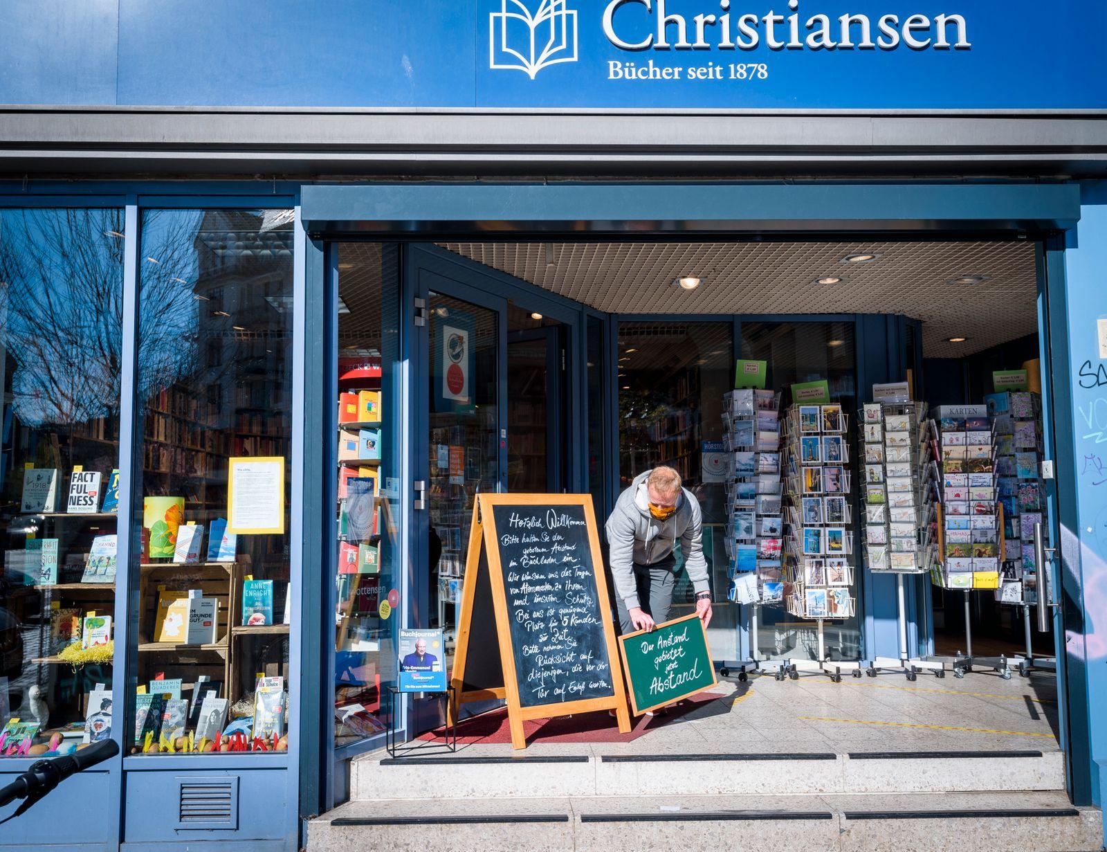 Buchladen-2350