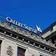 Credit Suisse muss 4,4 Milliarden Franken abschreiben