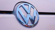 Ex-Manager zahlen 288 Millionen an VW zurück
