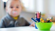 In NRW dürfen Kinder deutlich früher in ihre Kitas als geplant