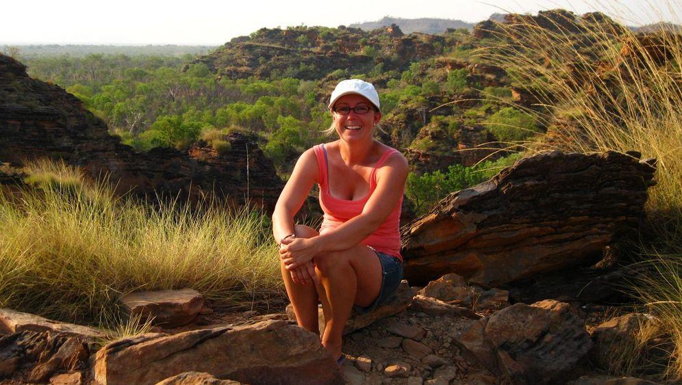 Neustart: Krankenschwester wird Bloggerin