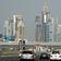 Erste Maschine mit israelischen Touristen landet in Dubai