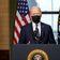 US-Truppenabzug aus Afghanistan soll am 1. Mai beginnen