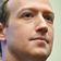Das Aufständchen gegen Facebook