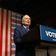 Bloomberg will Wahlpanne der Demokraten ausnutzen