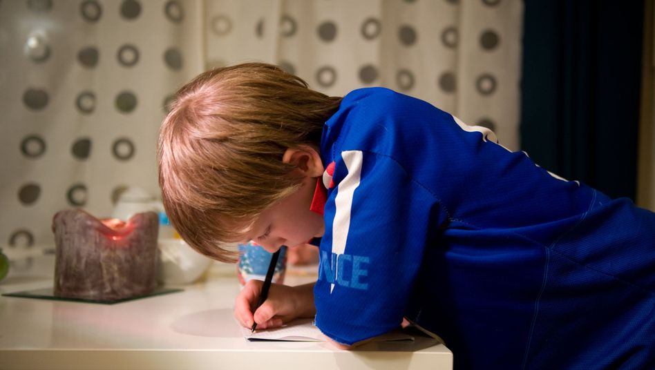 Kind in Dortmund: Kein Extra-Geld für die Kleinen