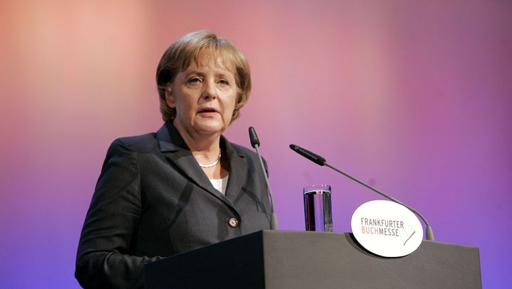 Schwarz-Gelb: Wer wird was im Kabinett?