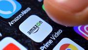 Amazon zeigt erstmals Fußball-Bundesliga für Abonnenten