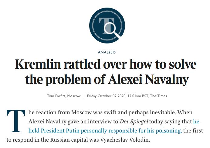 times-nawalny
