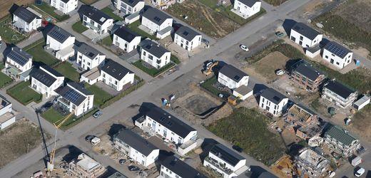 Grundsteuer-Ranking: Diese Städte kassieren bei Immobilien besonders ab