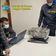 Ermittler beschlagnahmen 1,3 Tonnen Kokain