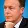 """Oppermann hält """"umfassende Wahlreform"""" für nicht mehr möglich"""