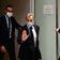 Staatsanwaltschaft fordert Haftstrafe für Ex-Präsident Sarkozy