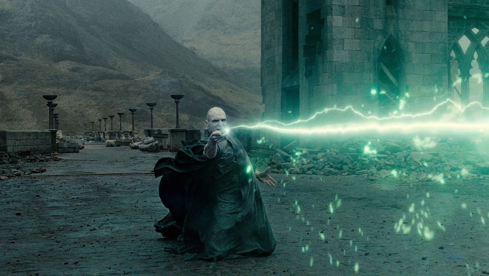 """Eso-Ärger an der Viadrina: Aus für das """"Hogwarts an der Oder""""?"""