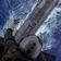 »Wir müssen China und Russland davon abhalten, jemals Krieg mit uns anzufangen«