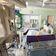 Leopoldina-Forscher fordern Umbau des Gesundheitssystems
