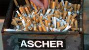 WHO fordert von Deutschland mehr Strenge gegen das Rauchen