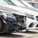 Daimler startet mit Milliardengewinn ins Jahr