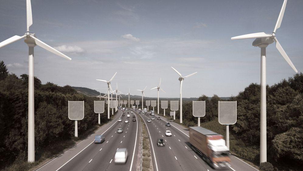 Geo-Engineering: Konzepte zur Rettung des Klimas