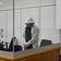 Verteidiger plädieren auf Freispruch für Abu Walaa