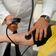 Wie schlechte Gesundheit das Leben verkürzt - und das Corona-Risiko steigert