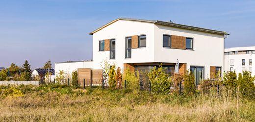Immobiliensachverständiger: Was ist ein Haus wirklich wert?