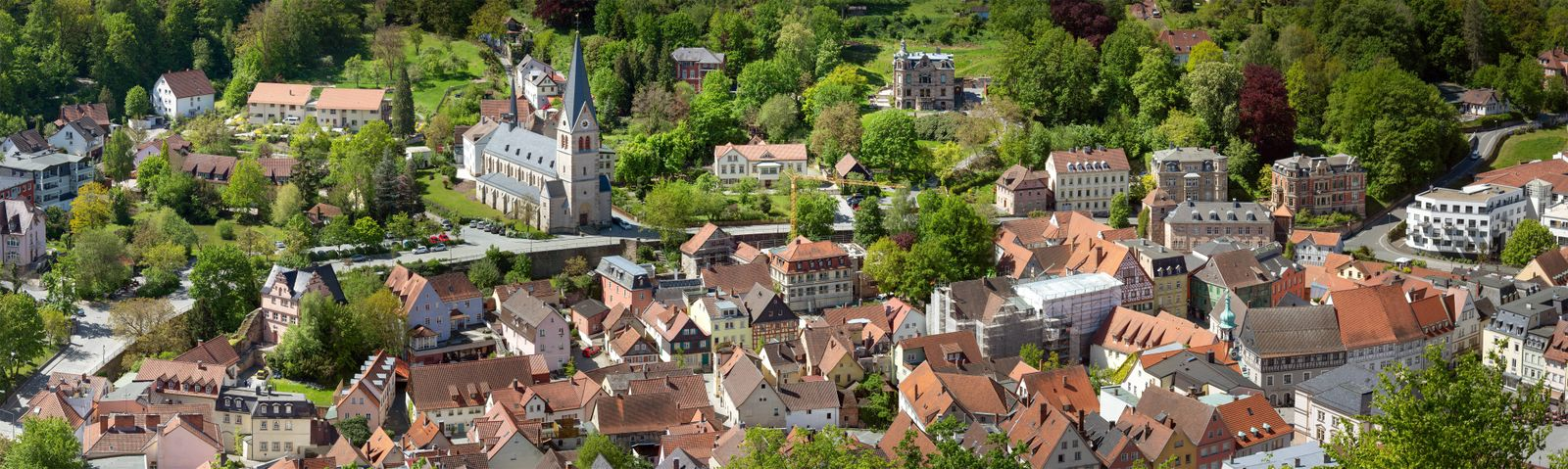EINMALIGE VERWENDUNG Kulmbach