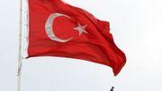 Sechs Jahre Haft wegen Gülen-Verbindungen