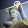 Professor wegen beleidigender Äußerungen über Homosexuelle verurteilt