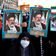Stunde der Wahrheit für Irans Hardliner