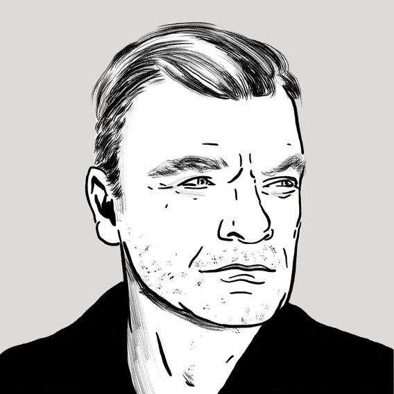 Marc Pitzke, Jahrgang 1963, hat in München studiert, dort die Deutsche Journalistenschule und in New York die Columbia University School of Journalism absolviert. Seit 2003 arbeitet er in der US-Metropole als Korrespondent für den SPIEGEL.
