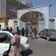 Taliban erobern Kunduz