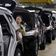 Coronavirus stoppt die Produktion bei Hyundai