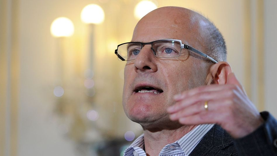 """Grünen-Politiker Hermann: """"Durchgesickerte Bewertung seitens der Bahn"""""""