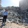 US-Präsident Biden fordert Israel zum Schutz von Journalisten auf