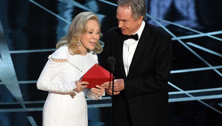 Die größten Oscarskandale: Preisverdächtig daneben
