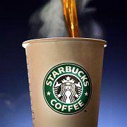 Fancy a hot cup of Yirgacheffe?