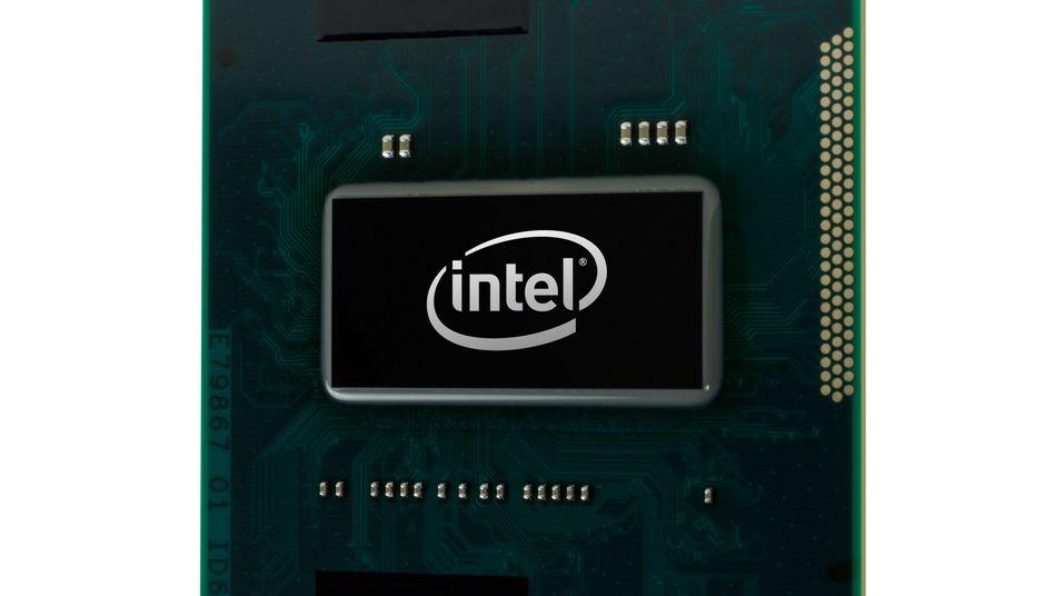 Sandy Bridge: Intel muss defekte Chips zurückrufen