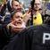 Polizei stellt bei Protesten mehr als 100 Verstöße gegen Coronaregeln fest