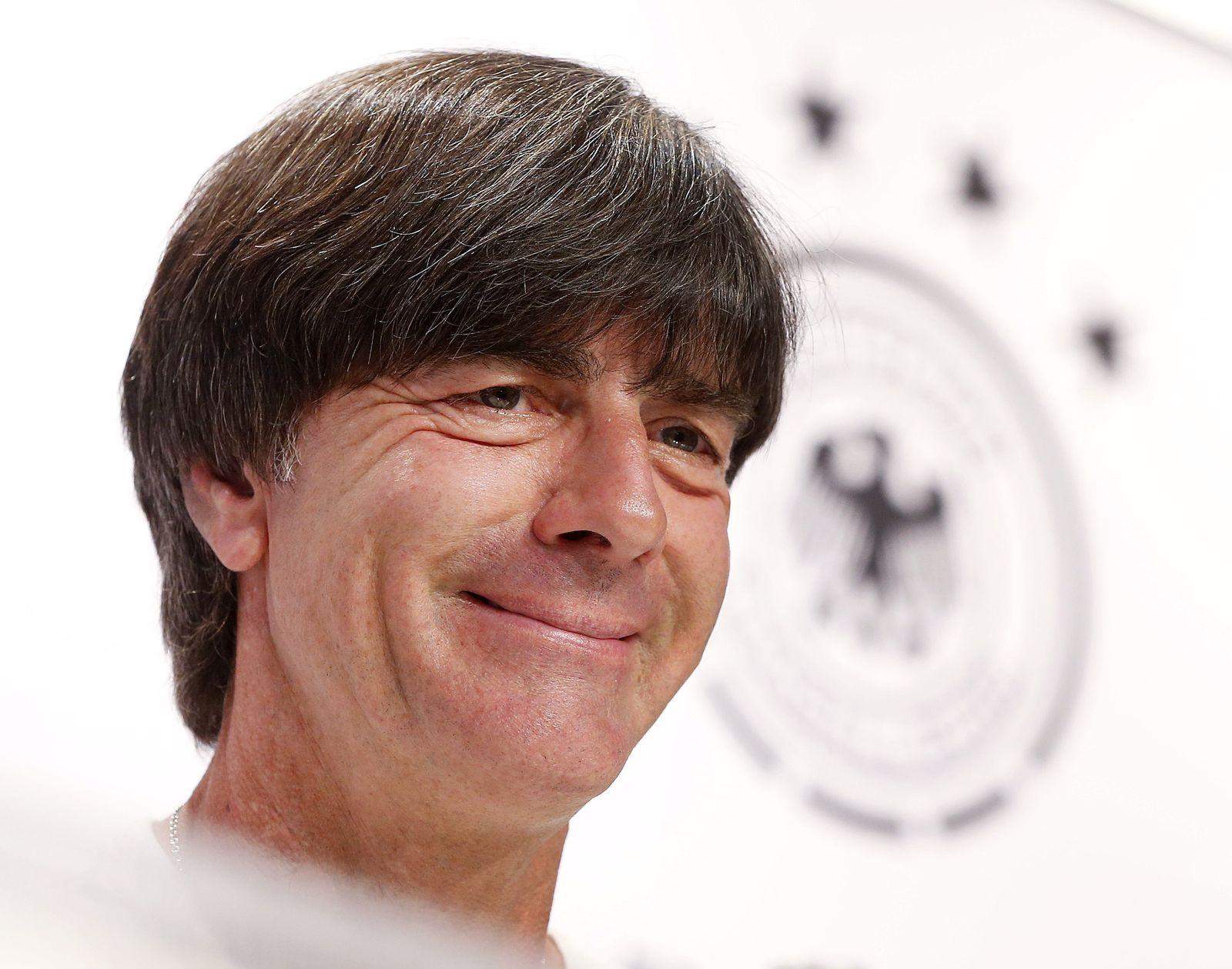 Soccer Euro 2016 Germany