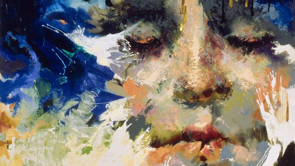 """Im Traum verschwimmen die Grenzen: """"Gefühle in bewegten Bildern"""""""