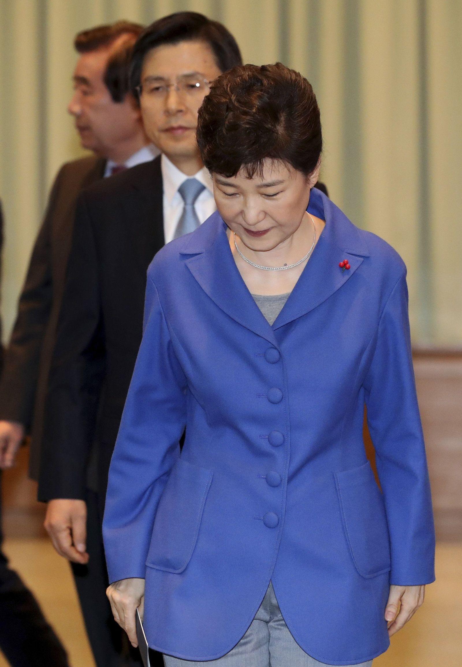 VIDEOTEASER_Park Geun-hye